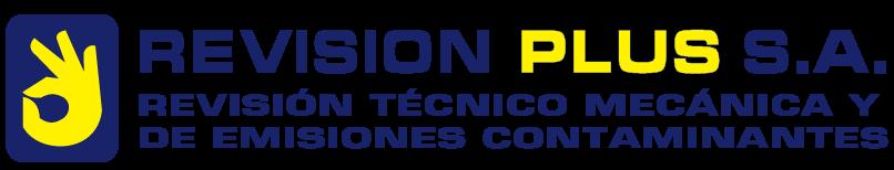 logo-revision-plus